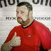 Oleg_R