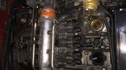 DAF4FAFB-225C-4BF1-845D-2560D7F8DECA.thumb.jpeg.5ef38769662ef4e9b46b43f41a8e99ec.jpeg